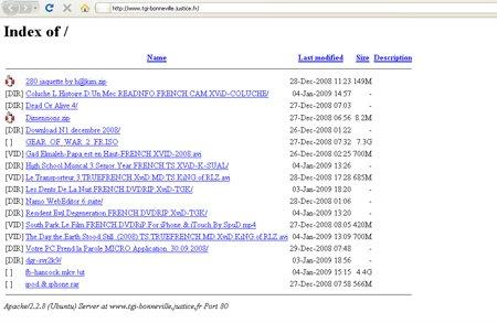 Top 10 meilleurs sites de téléchargement de sous-titres.