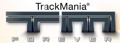 trackmania nations 747