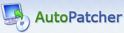 Autopatcher version Francaise